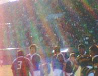 20051231.jpg